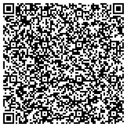 QR-код с контактной информацией организации Электростройкомплект, ПКЧФ