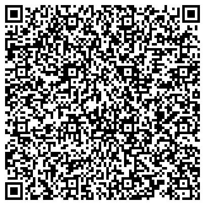 QR-код с контактной информацией организации Альбатрос, ООО Торгово-промышленная группа