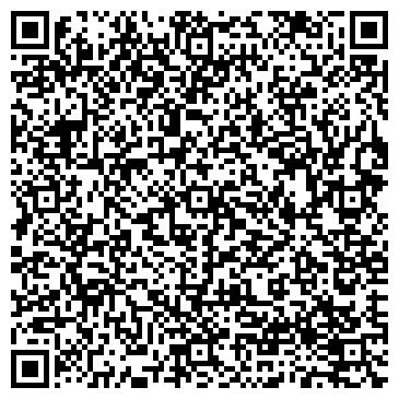 QR-код с контактной информацией организации Компания Гранд Лада, ООО