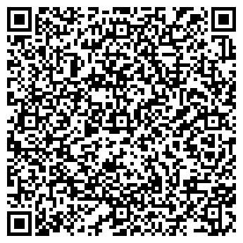 QR-код с контактной информацией организации Агентство Литьё++, ООО