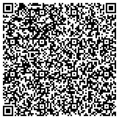 QR-код с контактной информацией организации Объединение предприятий РЕММАШ, ООО