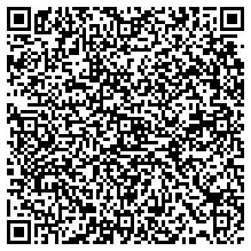QR-код с контактной информацией организации Электролитсервис, ООО