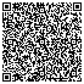 QR-код с контактной информацией организации Максвелд, ООО