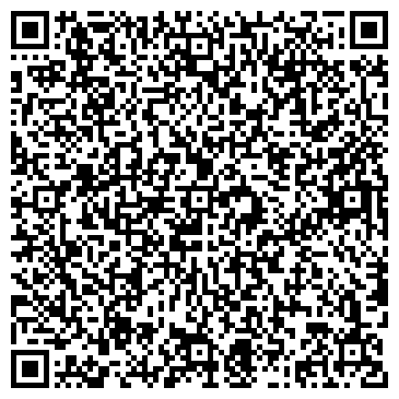 QR-код с контактной информацией организации Укрпромпоставкасервис, ООО