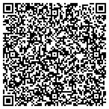QR-код с контактной информацией организации ХОТСЕТ Украина, ООО
