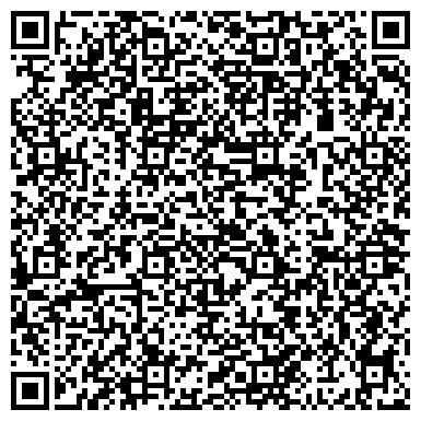 QR-код с контактной информацией организации Запорожметаллооптторг, ЧАО
