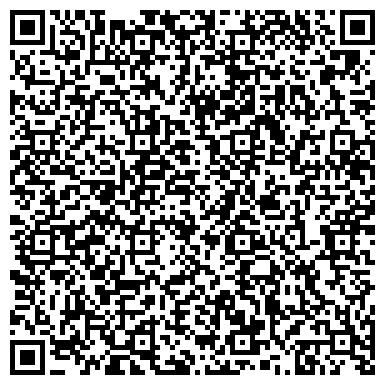QR-код с контактной информацией организации Тиаграмм - Металл, ООО