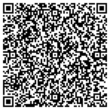QR-код с контактной информацией организации Фирма Кадет, ЧП
