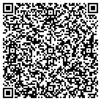 QR-код с контактной информацией организации КТ Системс, ООО