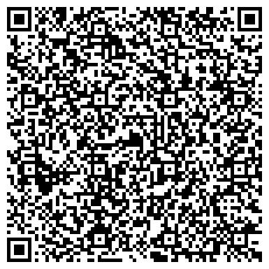 QR-код с контактной информацией организации Днепропромрегион, ООО