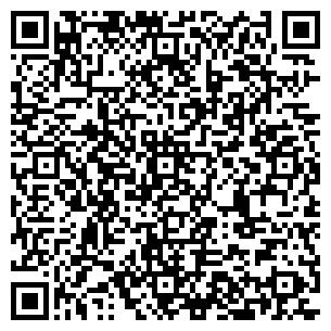 QR-код с контактной информацией организации Сукач, СПД