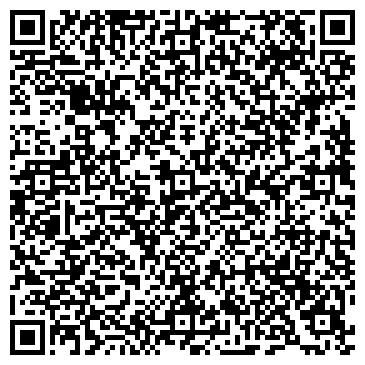 QR-код с контактной информацией организации ТПФ Торнадо к, ООО