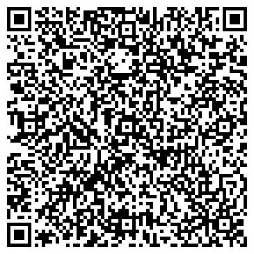 QR-код с контактной информацией организации Техпромсталь ПКП, ООО КН