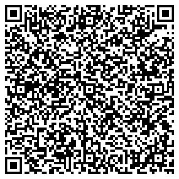 QR-код с контактной информацией организации Дзяпко Павел Дмитриевич, ЧП