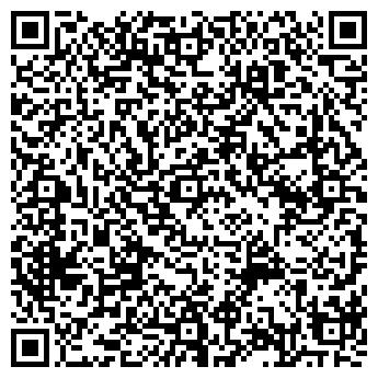 QR-код с контактной информацией организации Ломтрейд, ООО
