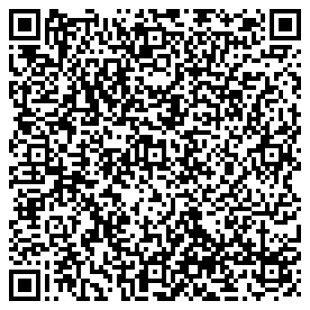 QR-код с контактной информацией организации Платон, ЧП