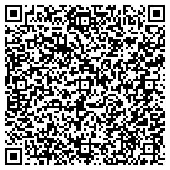 QR-код с контактной информацией организации ДСК, ООО