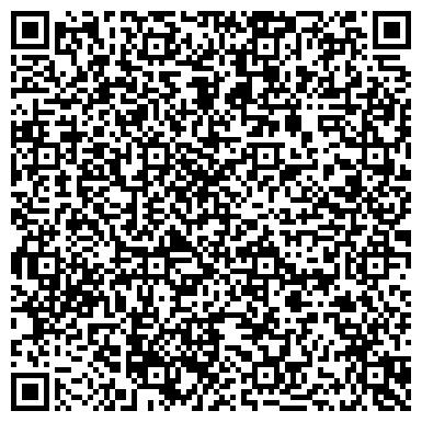 QR-код с контактной информацией организации Бёлер-Уддехольм Украина, ООО