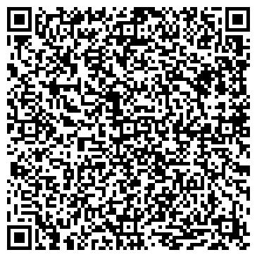 QR-код с контактной информацией организации Укр-спецсплав, ООО