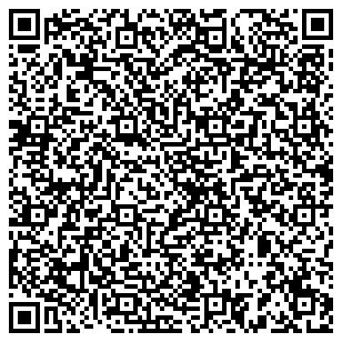 QR-код с контактной информацией организации Николаевметаллооптторг, ООО