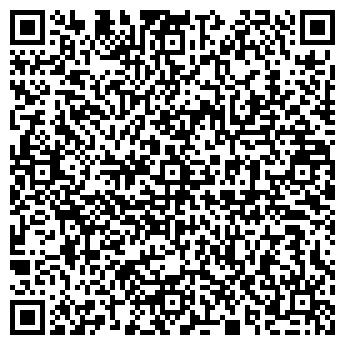 QR-код с контактной информацией организации Декор-Сталь, ЧП