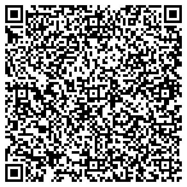 QR-код с контактной информацией организации Спецсплав, ООО
