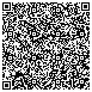 QR-код с контактной информацией организации ООО АЛЬФА-КБ
