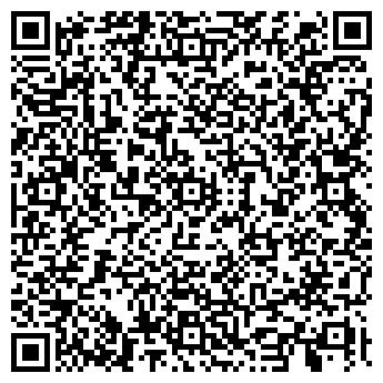 QR-код с контактной информацией организации Фаяр, ЧП (Fayar)