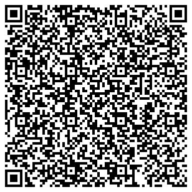QR-код с контактной информацией организации Дольче-Метал (Dolce-Metal), ЧП