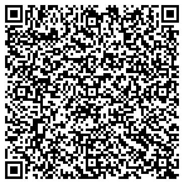 QR-код с контактной информацией организации Торговый Дом Спецстали, ООО