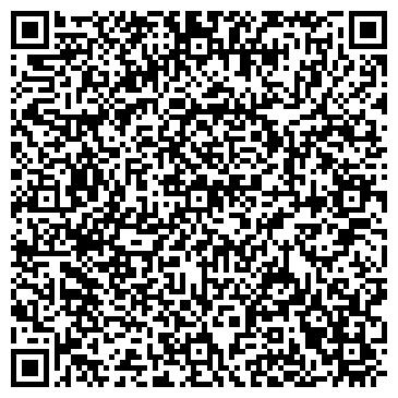 QR-код с контактной информацией организации Изделия из нержавеющей стали, ЧП