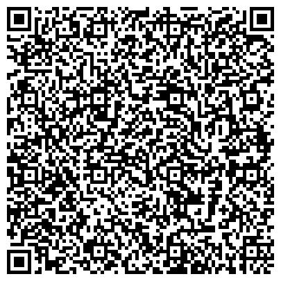 QR-код с контактной информацией организации Хмельницкий завод оцинкованной посуды, КП