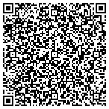 QR-код с контактной информацией организации МТК-Полтава, ООО