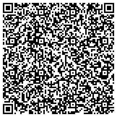 QR-код с контактной информацией организации Украинская литейная компания (УЛК ИГ УПЭК), ООО