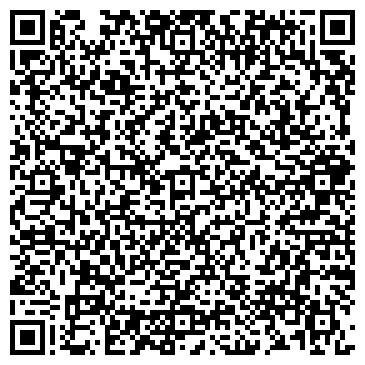 QR-код с контактной информацией организации Билоус И.М., ЧП