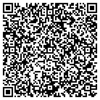 QR-код с контактной информацией организации Ковтонюк, СПД