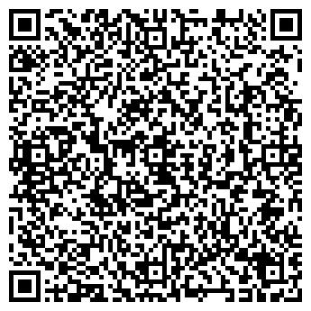 QR-код с контактной информацией организации СиМстрой, ООО