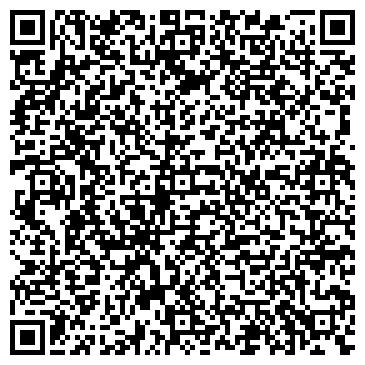 QR-код с контактной информацией организации Ремезок Ю.П., ЧП
