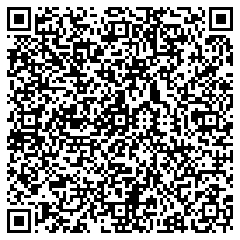 QR-код с контактной информацией организации ЗМВ, ООО