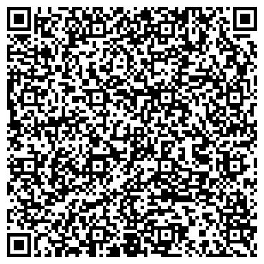 QR-код с контактной информацией организации Магнита ЧНПП