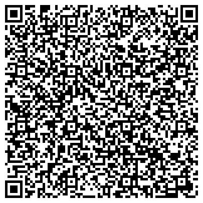 QR-код с контактной информацией организации ТД Днепростроинвест, ООО