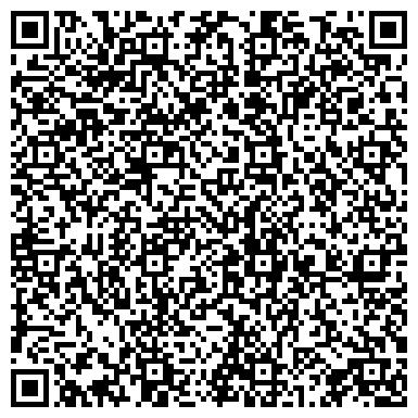 QR-код с контактной информацией организации НПКП Вега Мет ,ООО