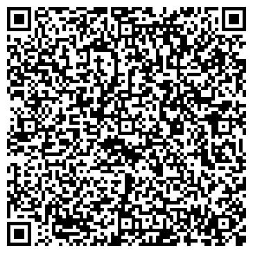 QR-код с контактной информацией организации ЮжСпецСтрой, ООО