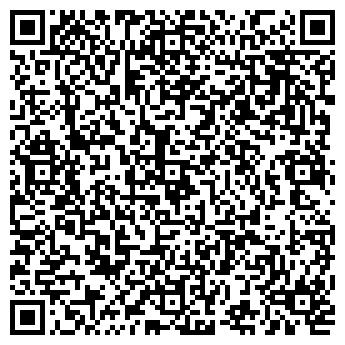 QR-код с контактной информацией организации Визури, ООО (Vizuri, TM)