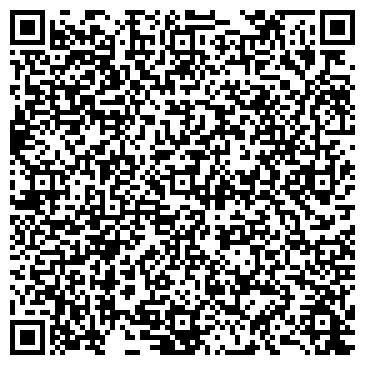 QR-код с контактной информацией организации Холдинг Интертрейдгруп, ООО