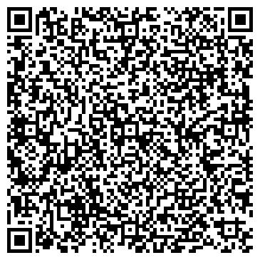 QR-код с контактной информацией организации Иванишин А.А., СПД