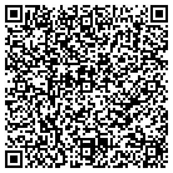 QR-код с контактной информацией организации Шуба В.Н., СПД
