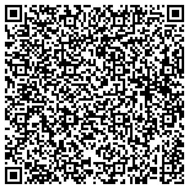 QR-код с контактной информацией организации ФОП Станишевский Игорь Константинович