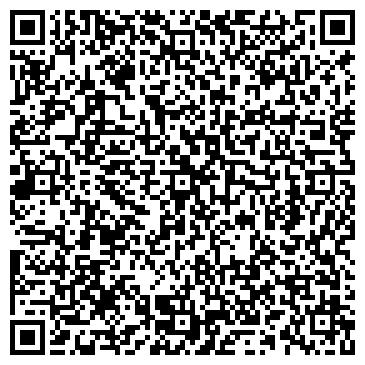 QR-код с контактной информацией организации Мегатехимпекс, ООО