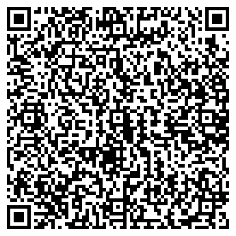 QR-код с контактной информацией организации Дворниченко, ФЛП